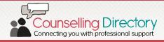 Jen Popkin Counselling Directory